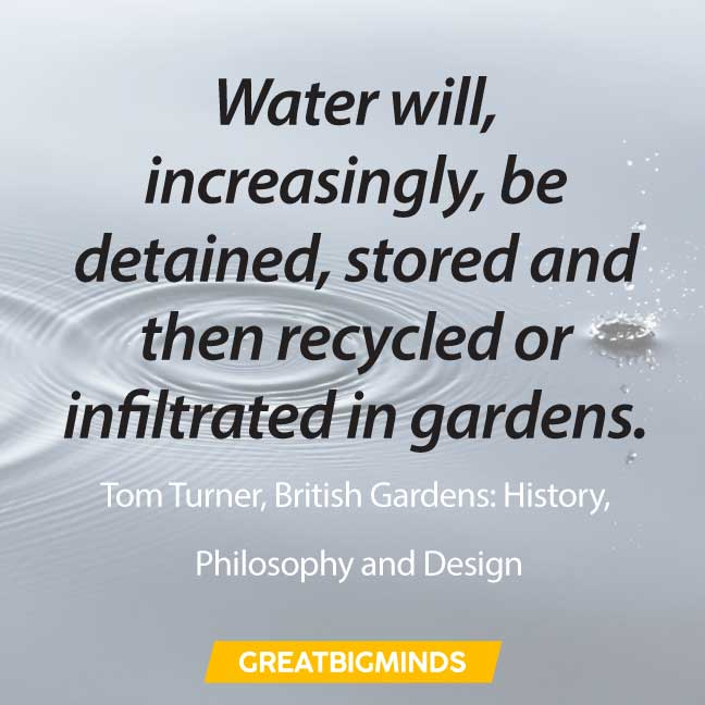 24-water-quotes