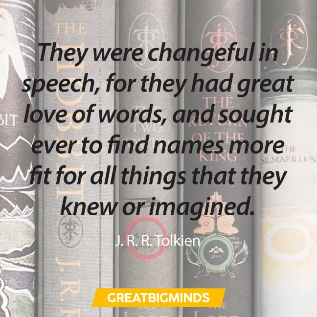 25-JRR-Tolkien-quotes