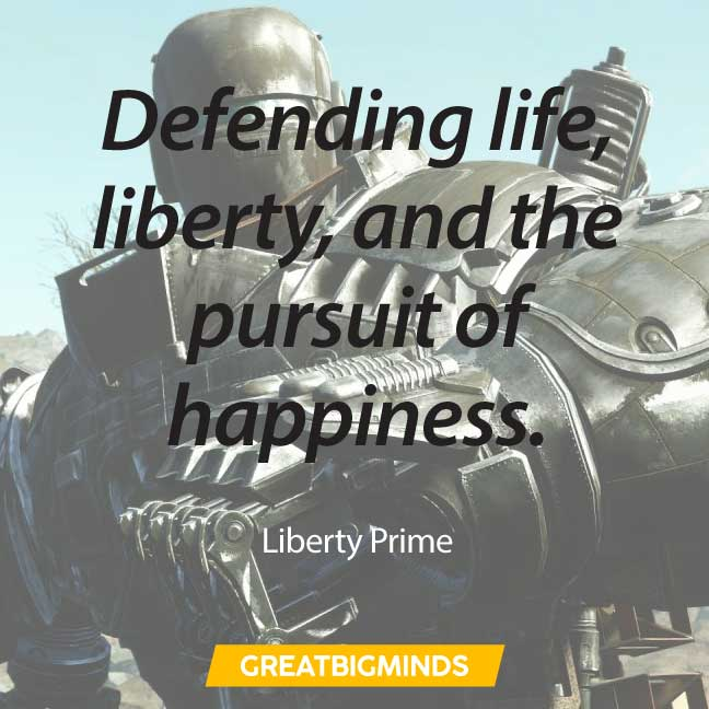 25-Liberty-Prime-quotes