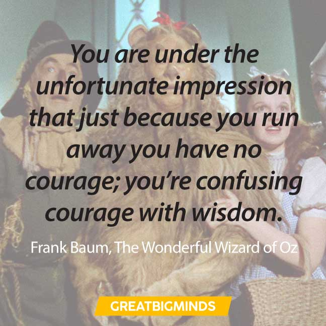 25-The-Wonderful-Wizard-of-Oz-quotes