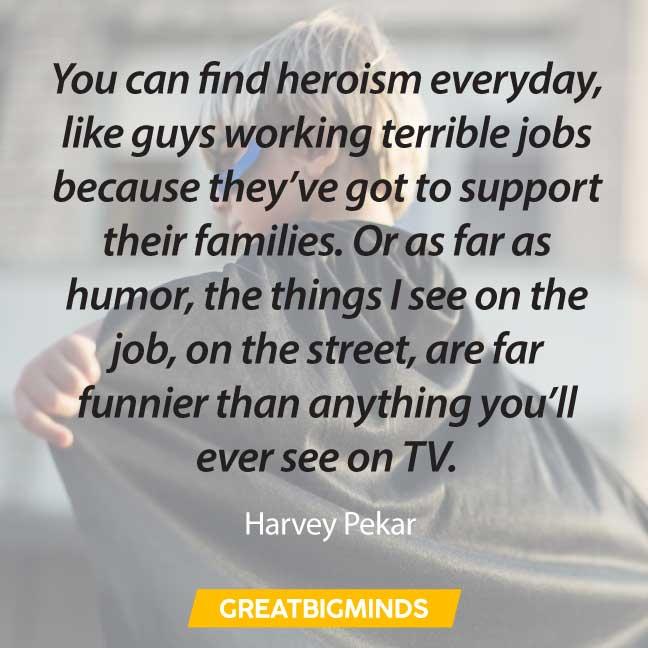 25-hero-quotes