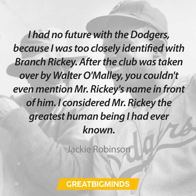 25-jackie-robinson-quotes