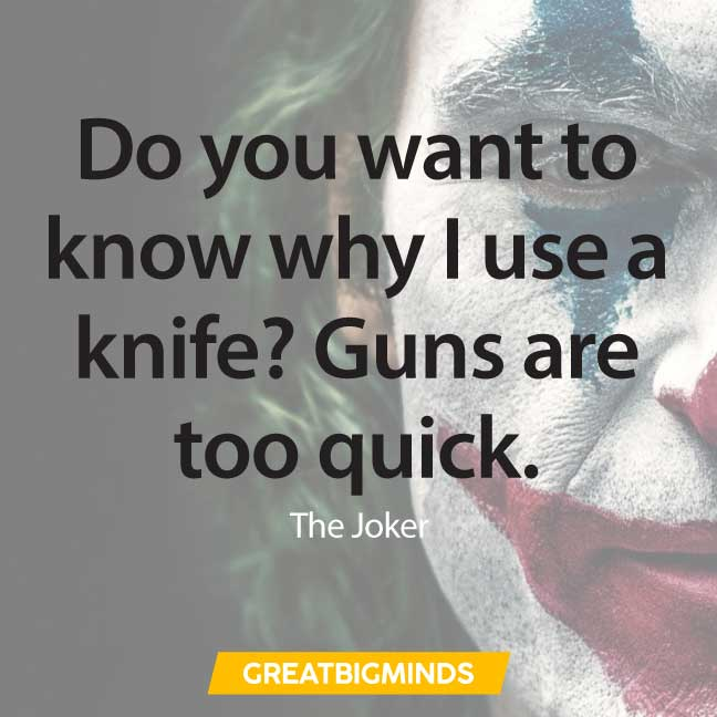 25-joker-quotes