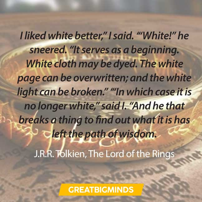 25-lord-of-the-rings-quotes