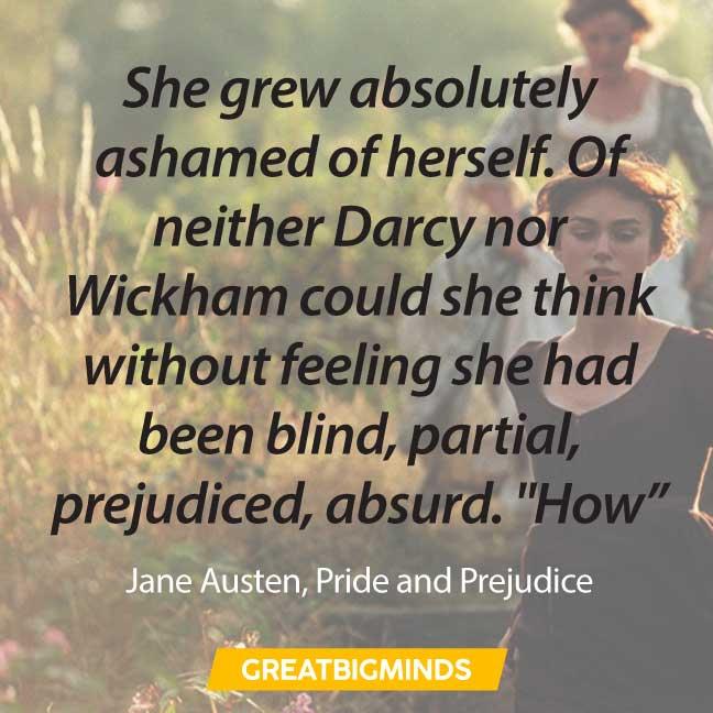 25-pride-and-prejudice-quotes