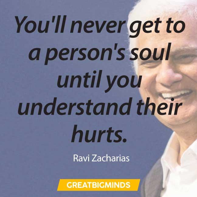 25-ravi-zacharias-quotes