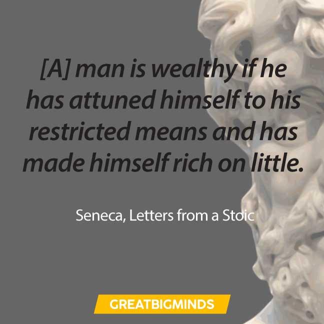 25-seneca-quotes