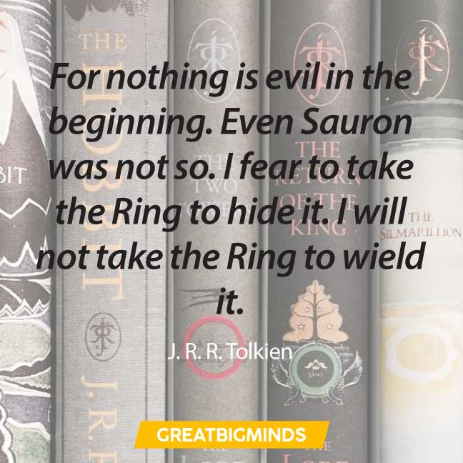 26-JRR-Tolkien-quotes