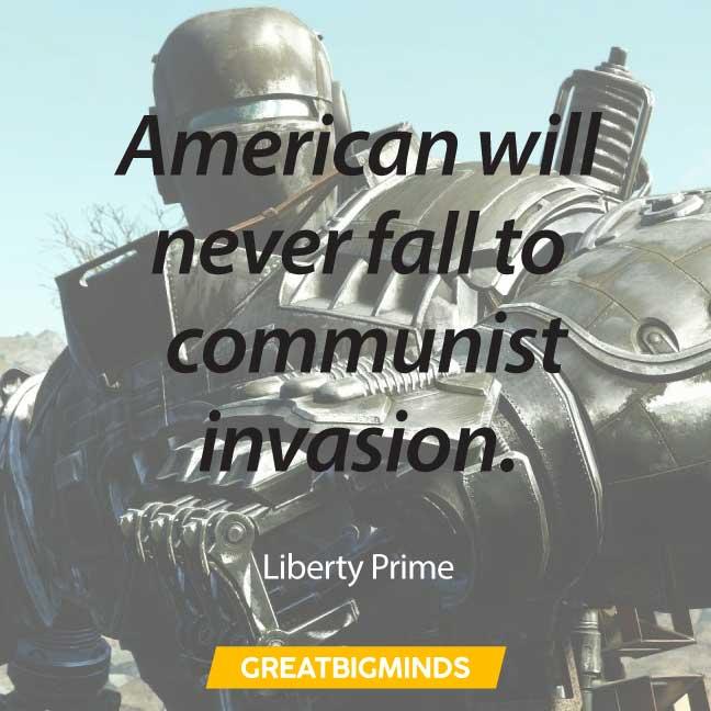 26-Liberty-Prime-quotes