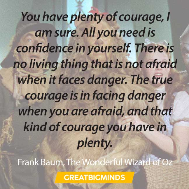 26-The-Wonderful-Wizard-of-Oz-quotes