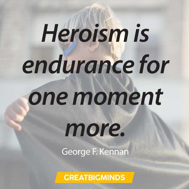 26-hero-quotes