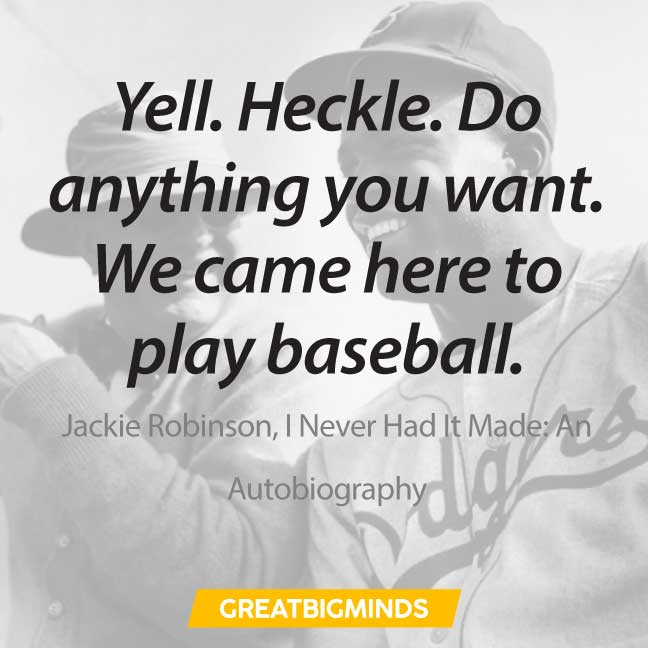 26-jackie-robinson-quotes