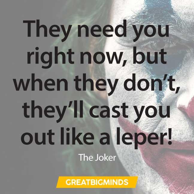 26-joker-quotes