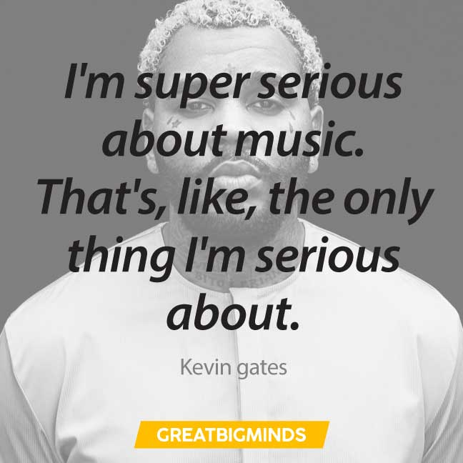 26-kevin-gates-quotes