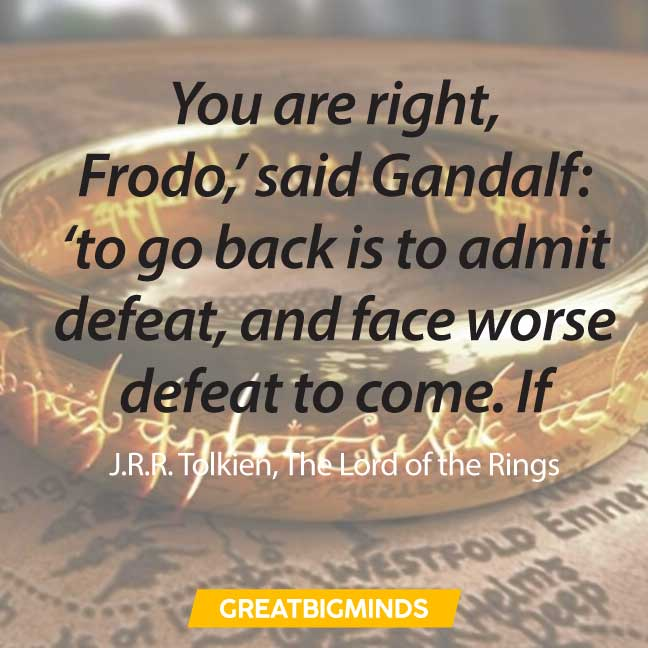 26-lord-of-the-rings-quotes