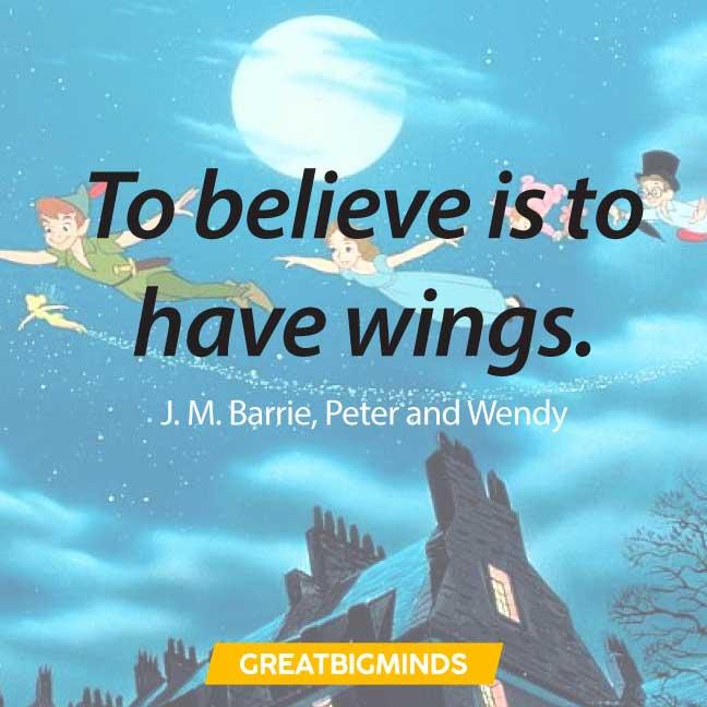26-peter-pan-quotes
