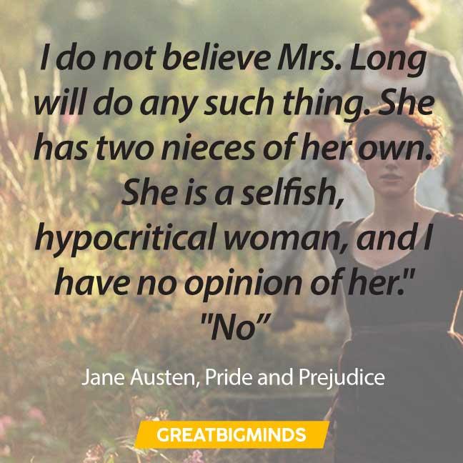 26-pride-and-prejudice-quotes