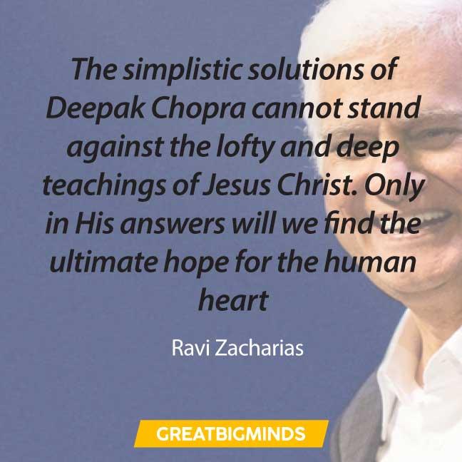 26-ravi-zacharias-quotes