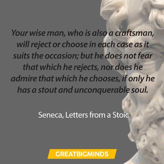 26-seneca-quotes