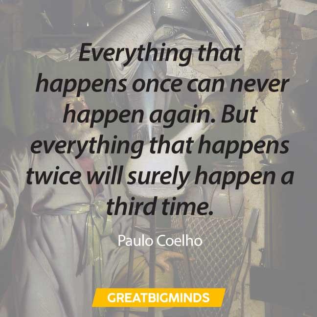 26-the-alchemist-quotes