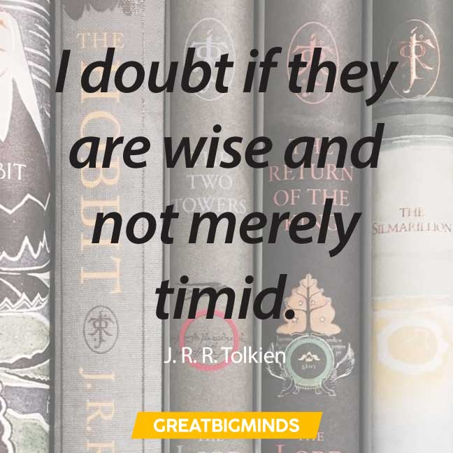 27-JRR-Tolkien-quotes
