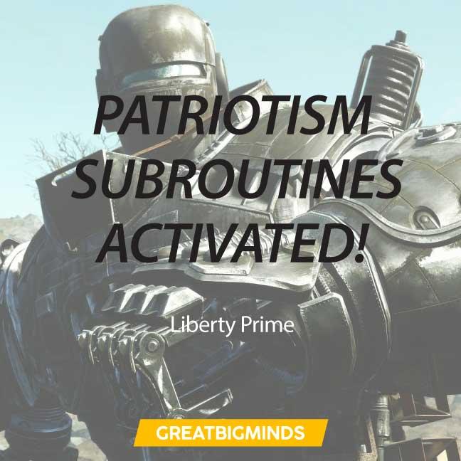 27-Liberty-Prime-quotes
