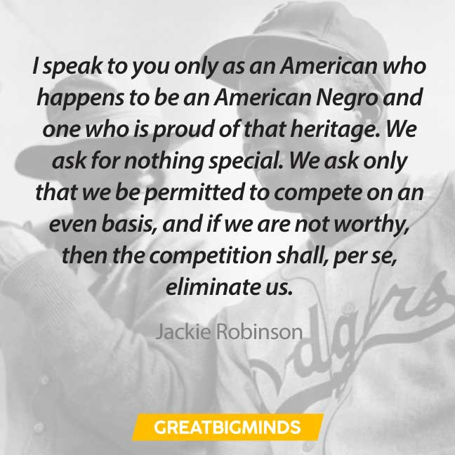 27-jackie-robinson-quotes