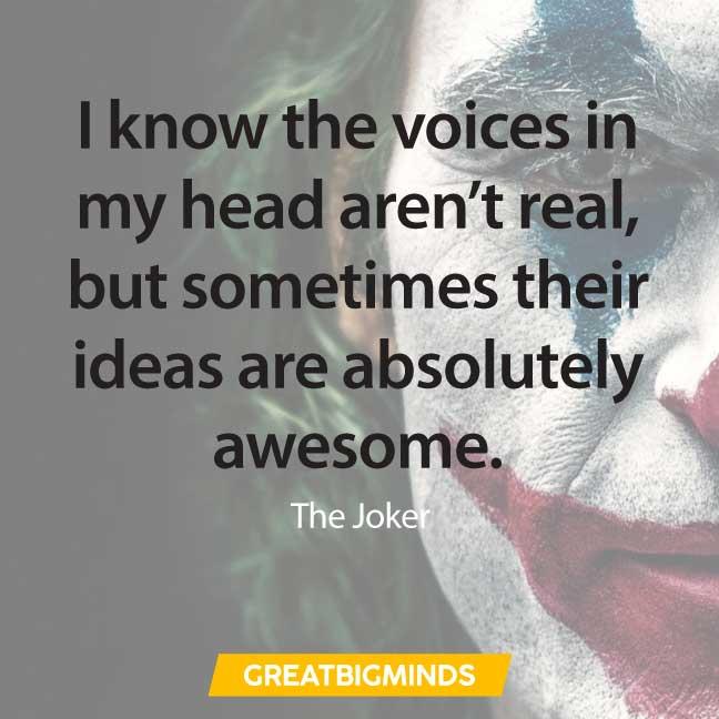 27-joker-quotes