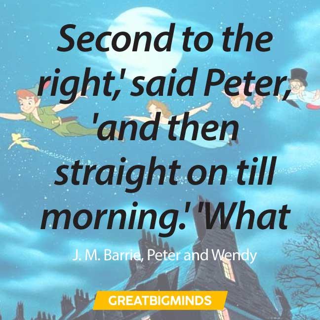 27-peter-pan-quotes
