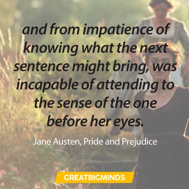 27-pride-and-prejudice-quotes