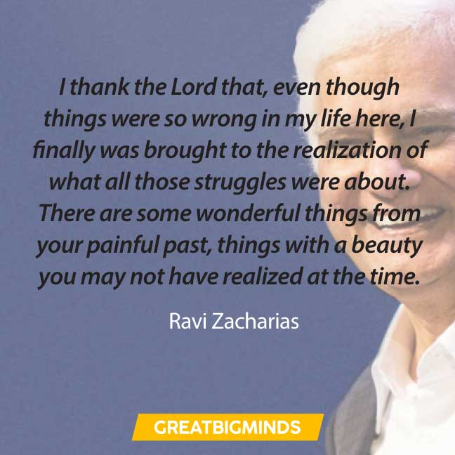 27-ravi-zacharias-quotes