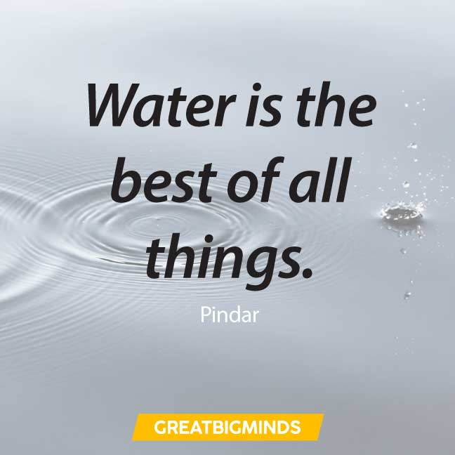 27-water-quotes