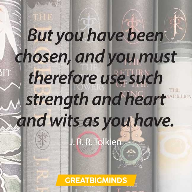 28-JRR-Tolkien-quotes