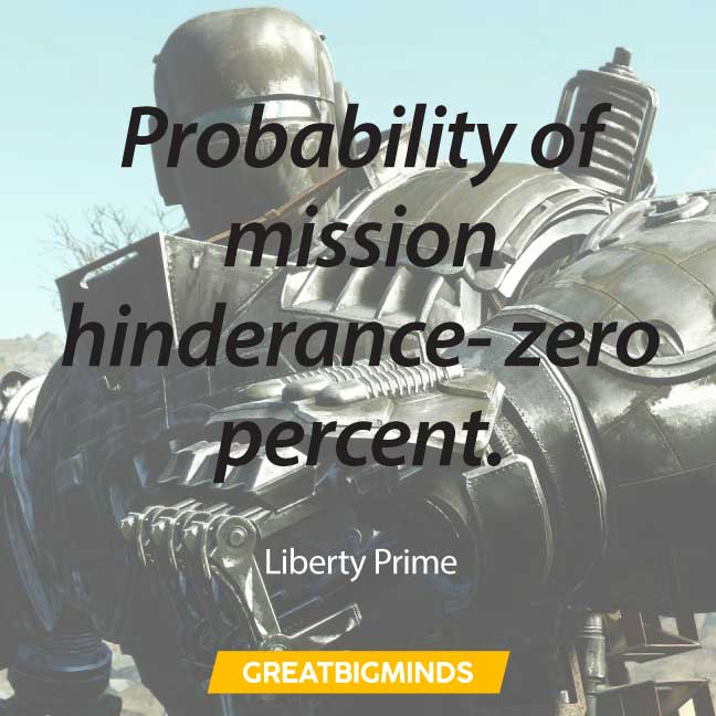 28-Liberty-Prime-quotes