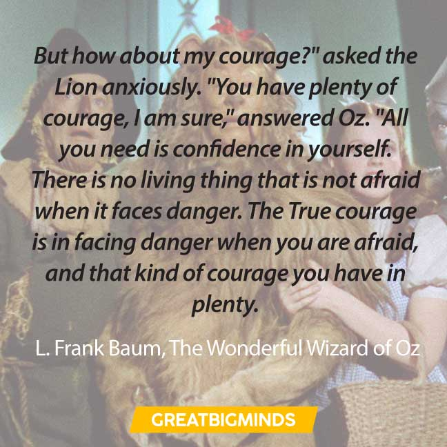 28-The-Wonderful-Wizard-of-Oz-quotes