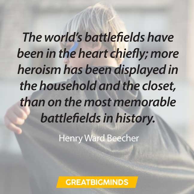 28-hero-quotes