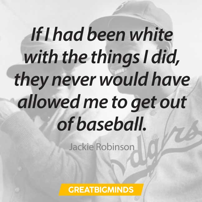28-jackie-robinson-quotes