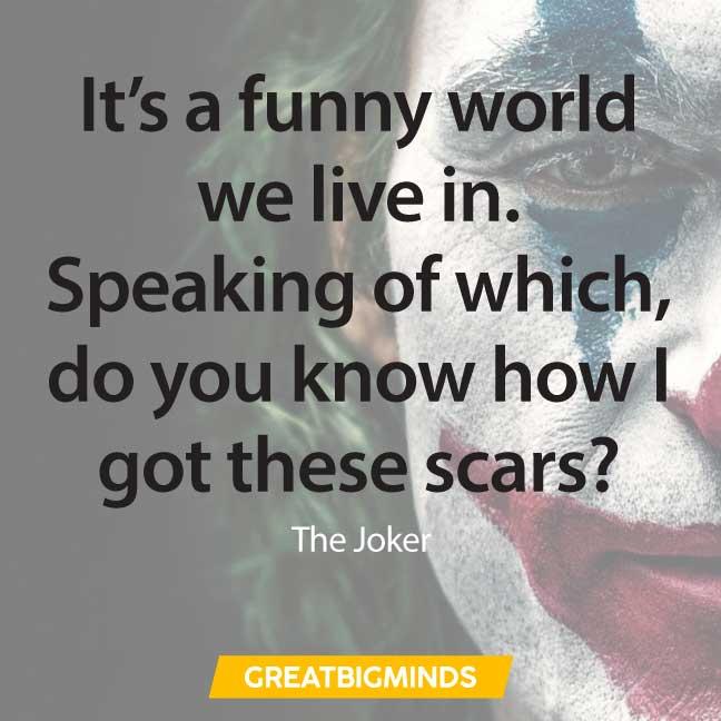 28-joker-quotes