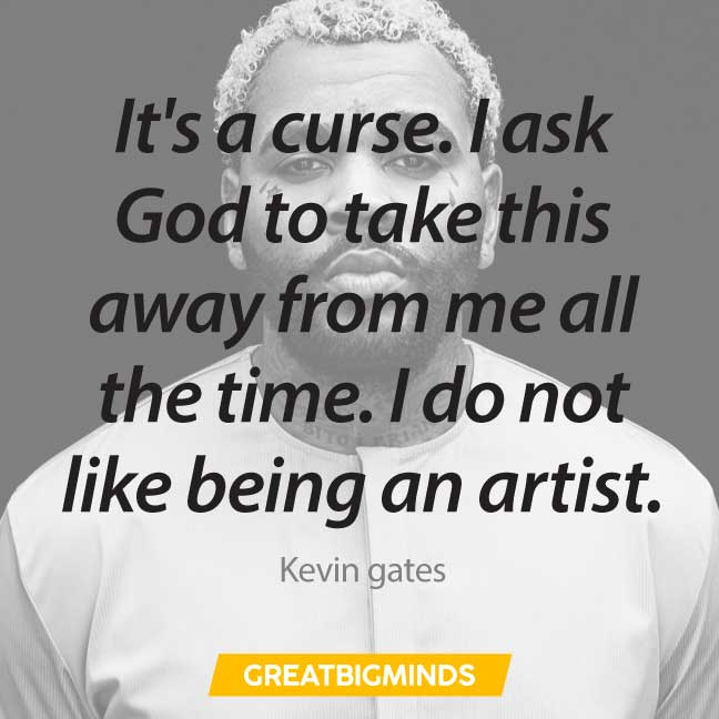 28-kevin-gates-quotes