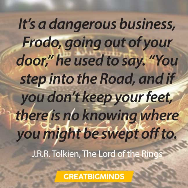 28-lord-of-the-rings-quotes