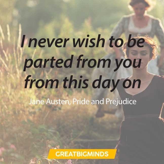 28-pride-and-prejudice-quotes