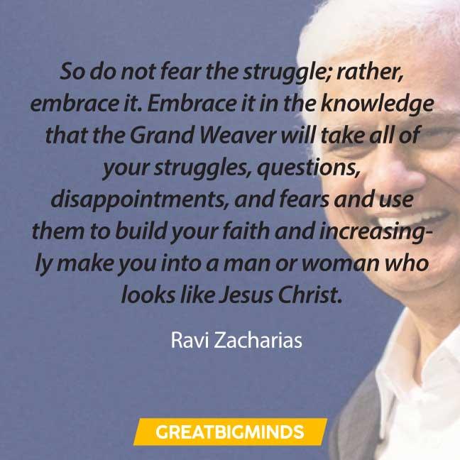28-ravi-zacharias-quotes