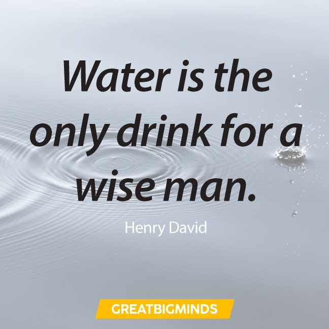 28-water-quotes