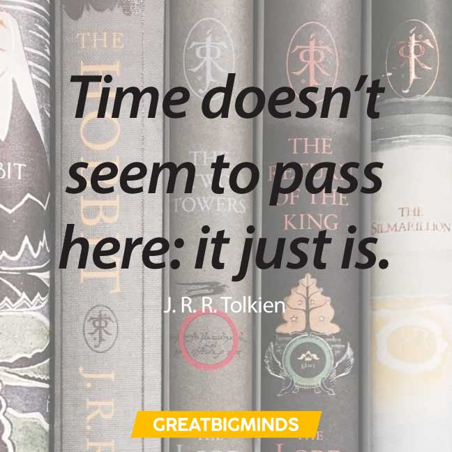 29-JRR-Tolkien-quotes