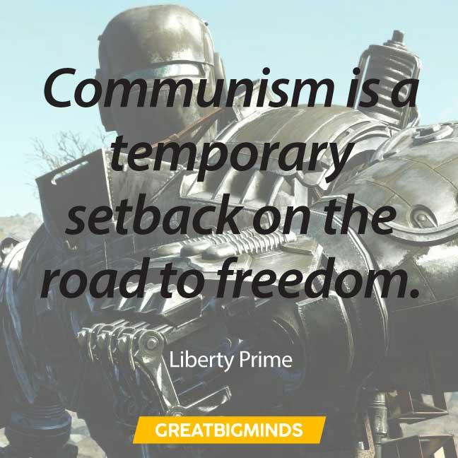 29-Liberty-Prime-quotes