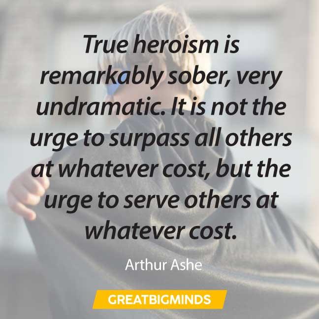 29-hero-quotes