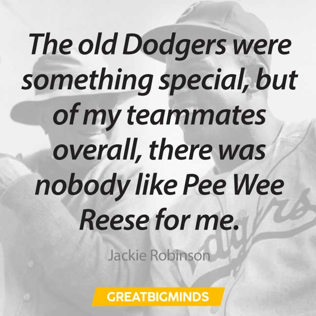 29-jackie-robinson-quotes