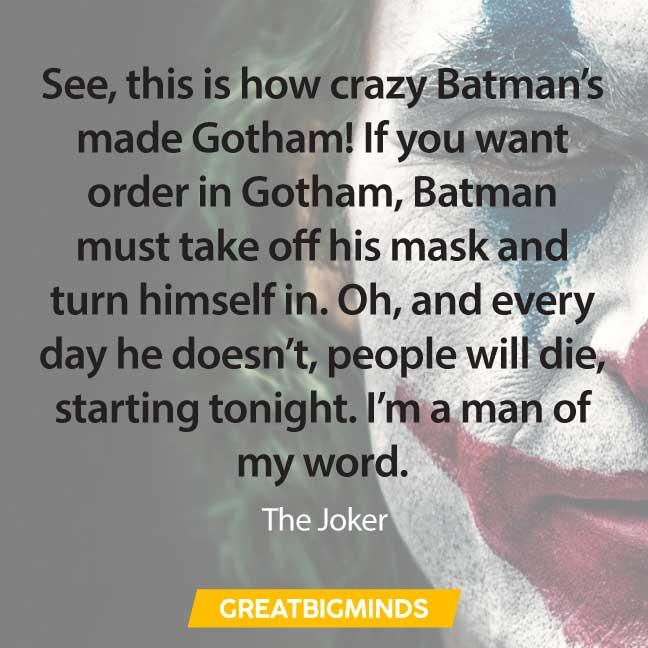 29-joker-quotes