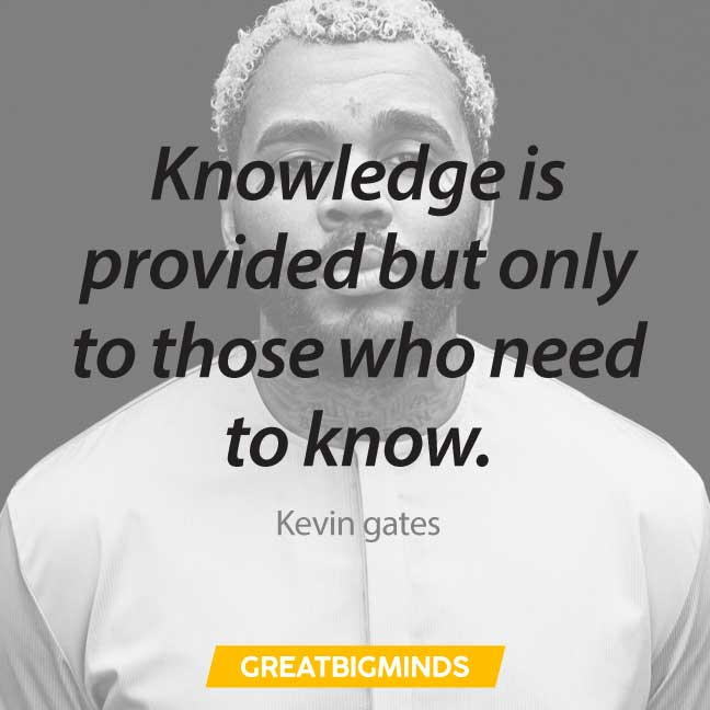 29-kevin-gates-quotes