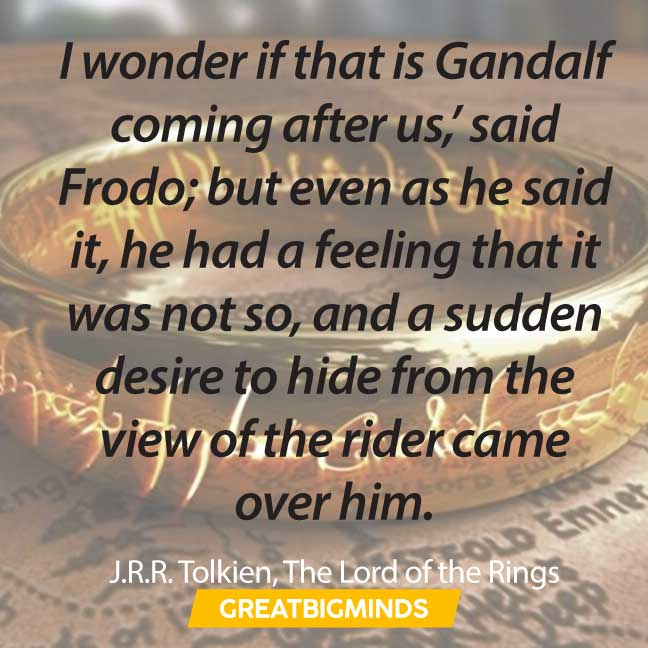 29-lord-of-the-rings-quotes